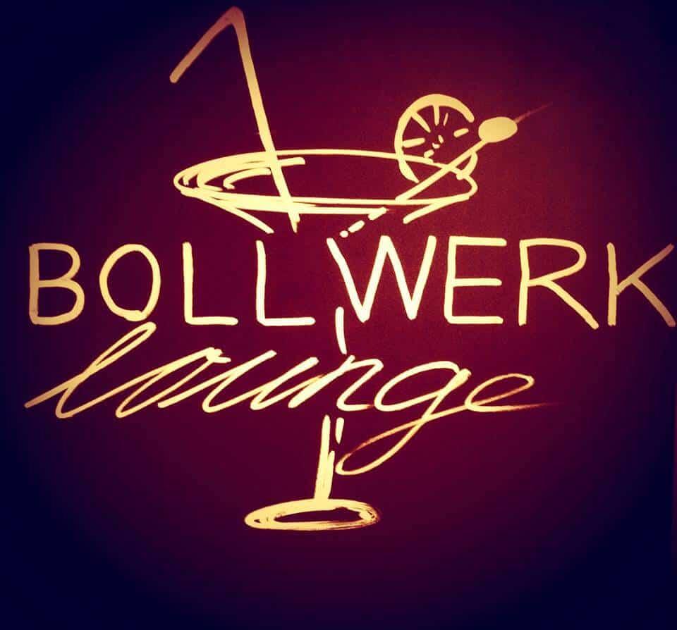 Bollwerk Lounge Online Tisch Reservierung