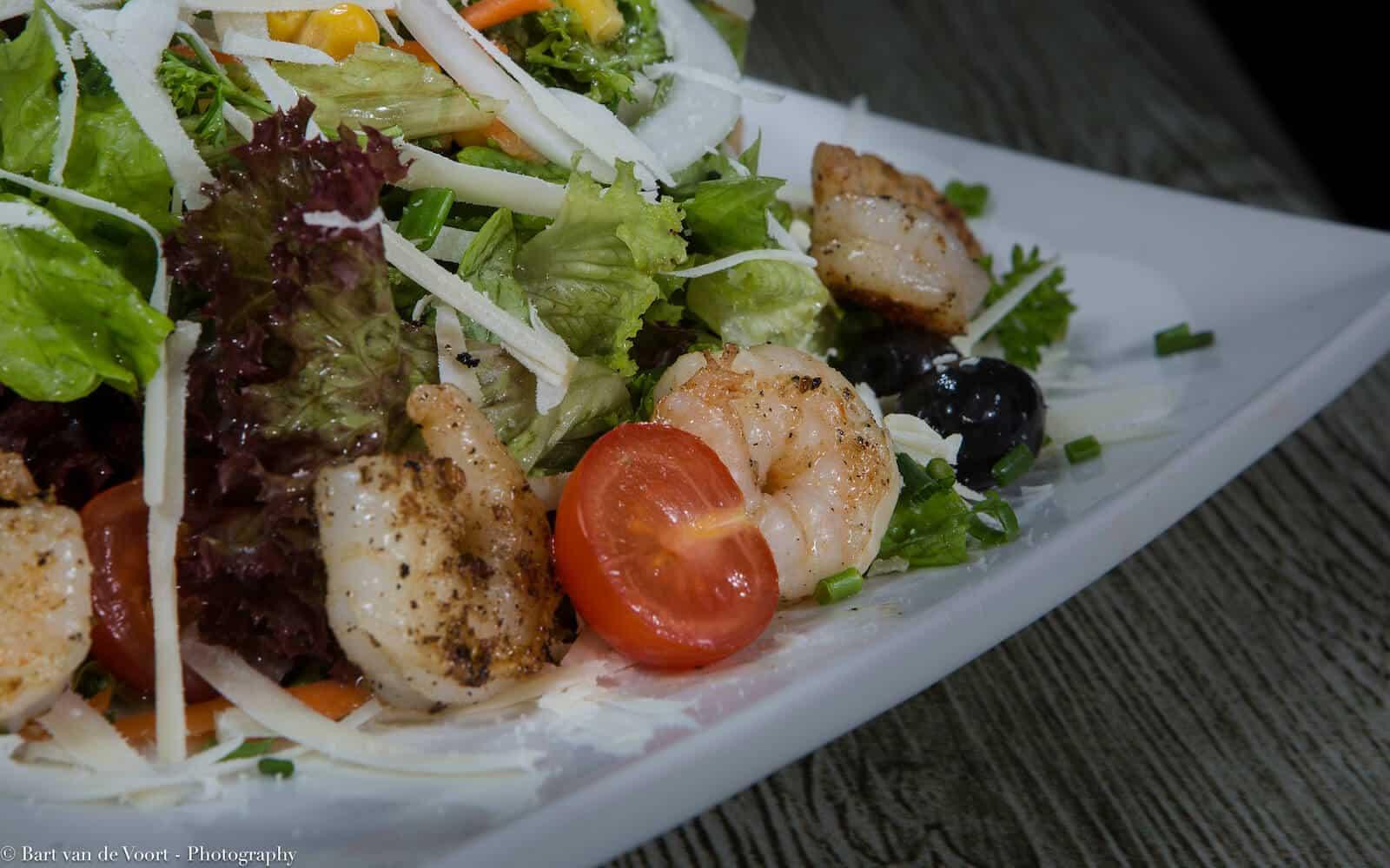 Bollwerk-lounge-king-salad
