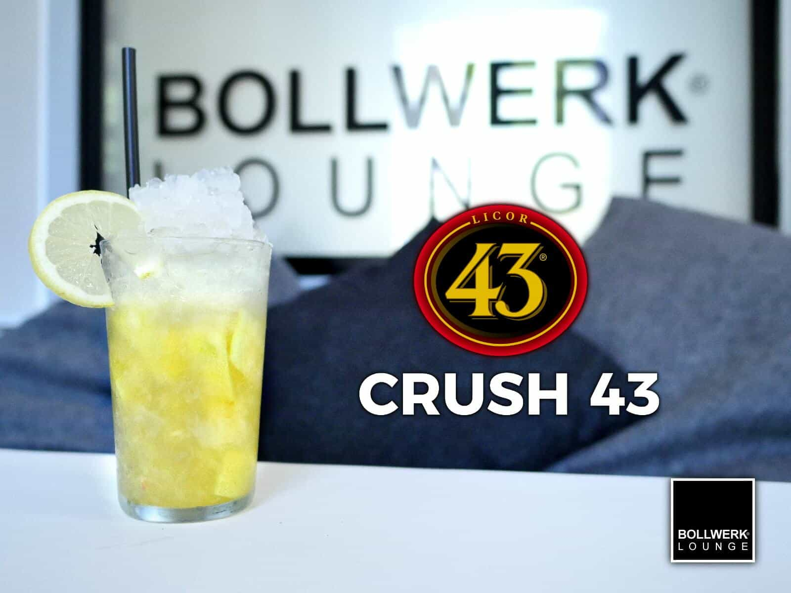Crush_43_Bollwerk_lounge